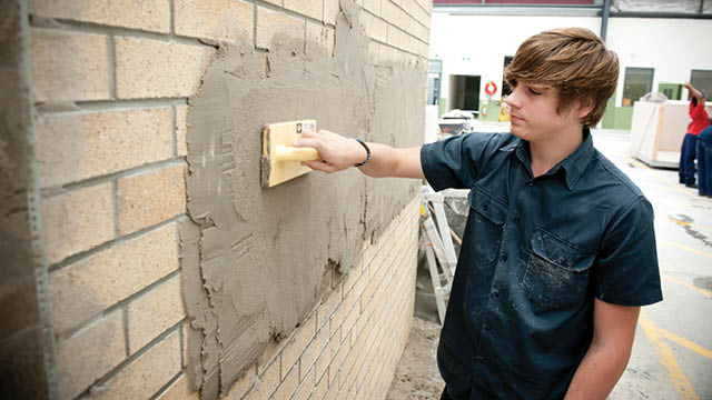 school-student-male-trades-bricklaying-hero-article.jpg