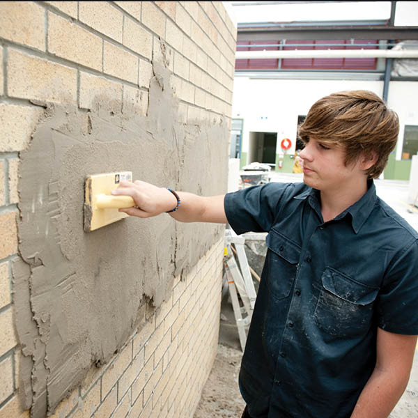 school-student-male-trades-bricklaying-hero-tile.jpg