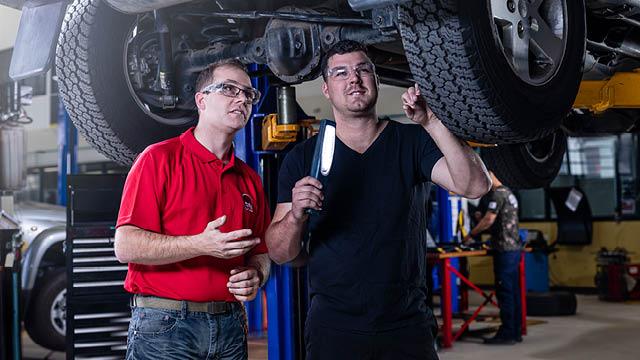 automotive-cs-daniel-training-article.jpg