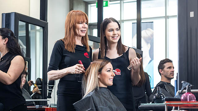 hairdressing-cs-natalie-training-article.jpg