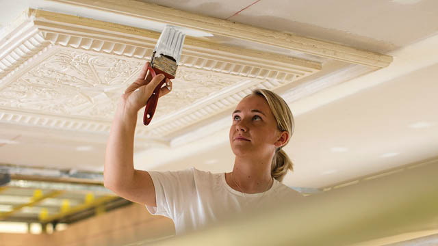 painting-decorating-building-and-construction-hero-a-ce-article.jpg
