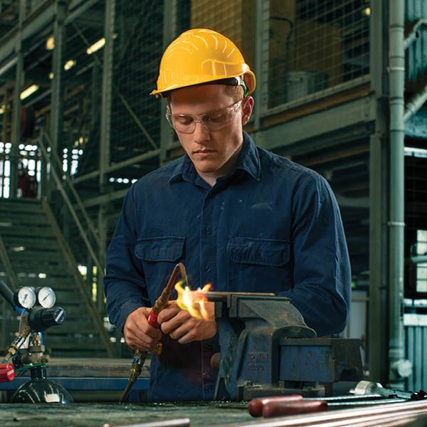 plumbing-building-and-construction-hero-a-tile.jpg