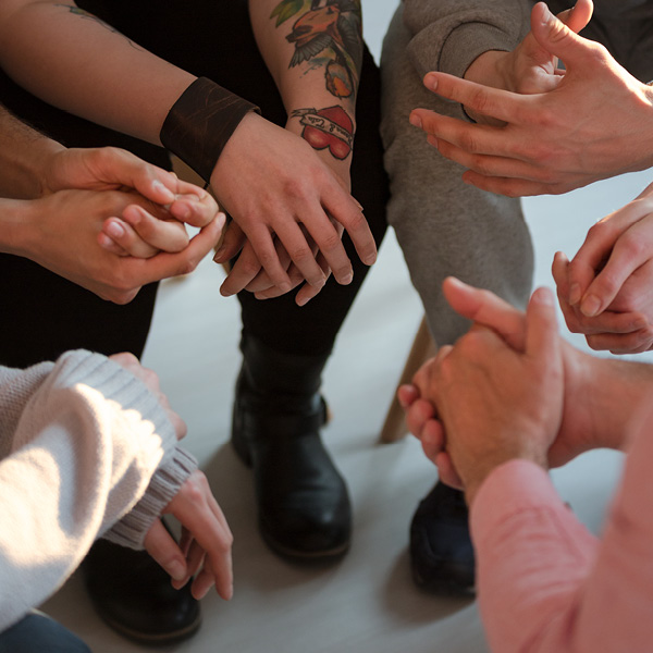 youth-support-group-hands-tile.jpg