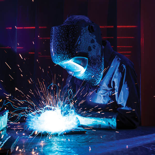 welding-engineering-hero-a-tile.jpg