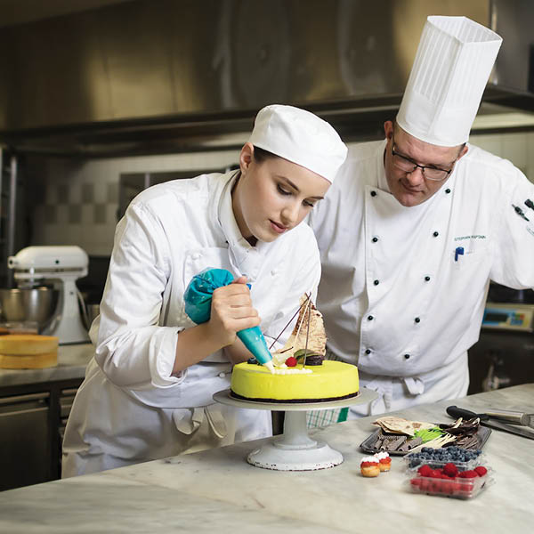 patisserie-hospitality-and-cookery-hero-a-cs-student-and-teacher-tile.jpg
