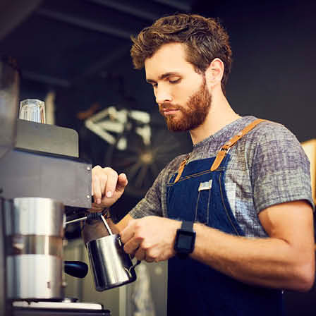 barista-hospitality-and-cookery-hero-a-cs-tile.jpg