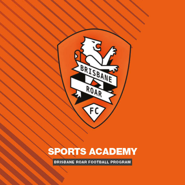 sports-academy-brisbane-roar-logo-tile-4.jpg
