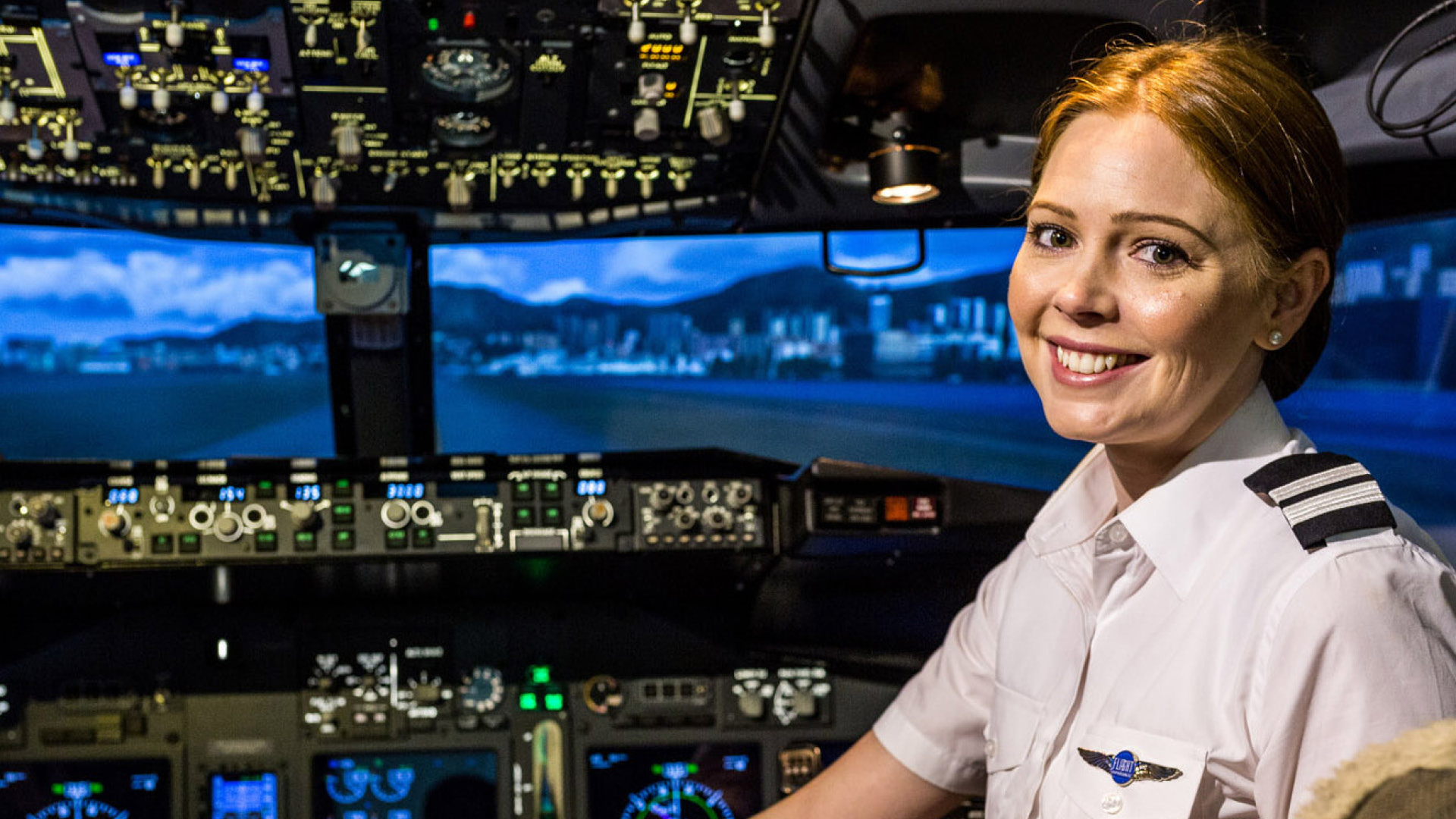 Ultimate guide to studying and working in aviation