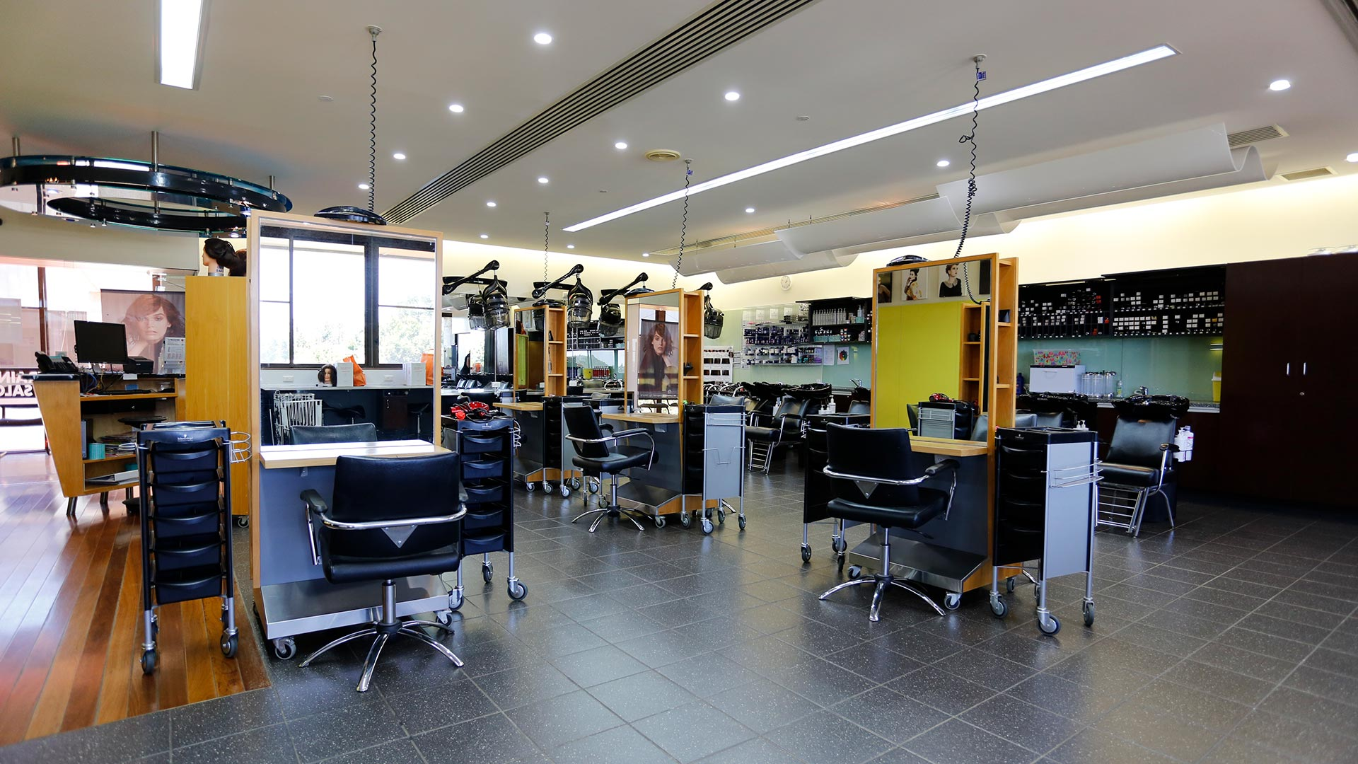 toowoomba-facilities-beauty-and-hairdressing-02.jpg