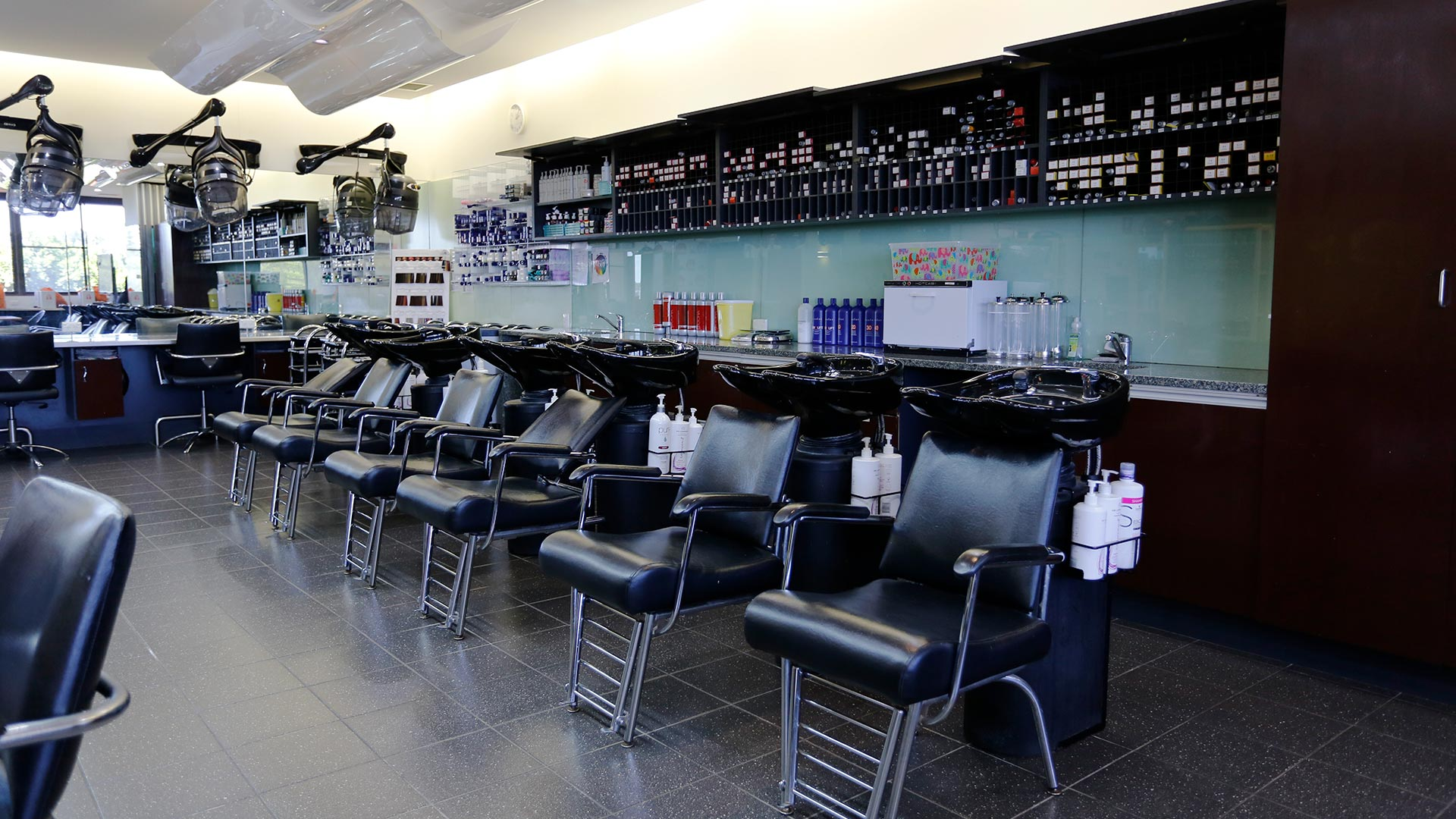 toowoomba-facilities-beauty-and-hairdressing-03.jpg