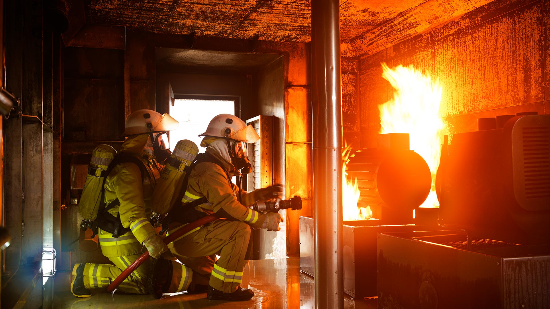 gbrimc-facilities-maritime-gbrimc-05-fire-emergency-training.jpg