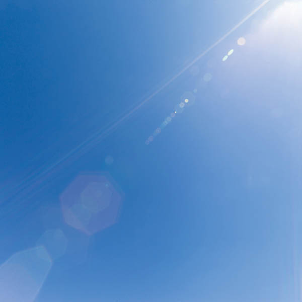 generic-campus-hero-b-clear-blue-sky-tile.jpg