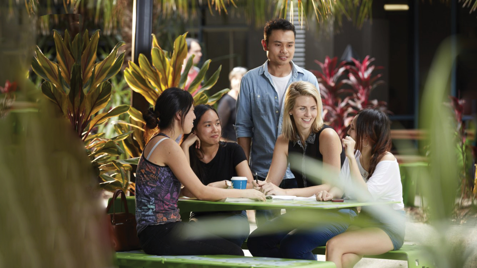 generic-campus-hero-f-multicultural-students-in-tropical-garden-feature.jpg