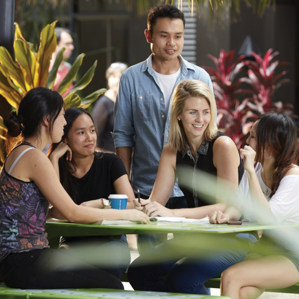generic-campus-hero-f-multicultural-students-in-tropical-garden-tile.jpg