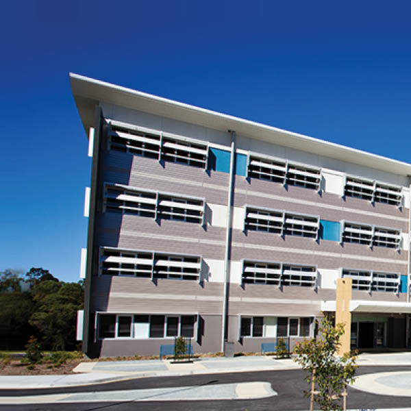 coomera-campus-hero-a-tile.jpg