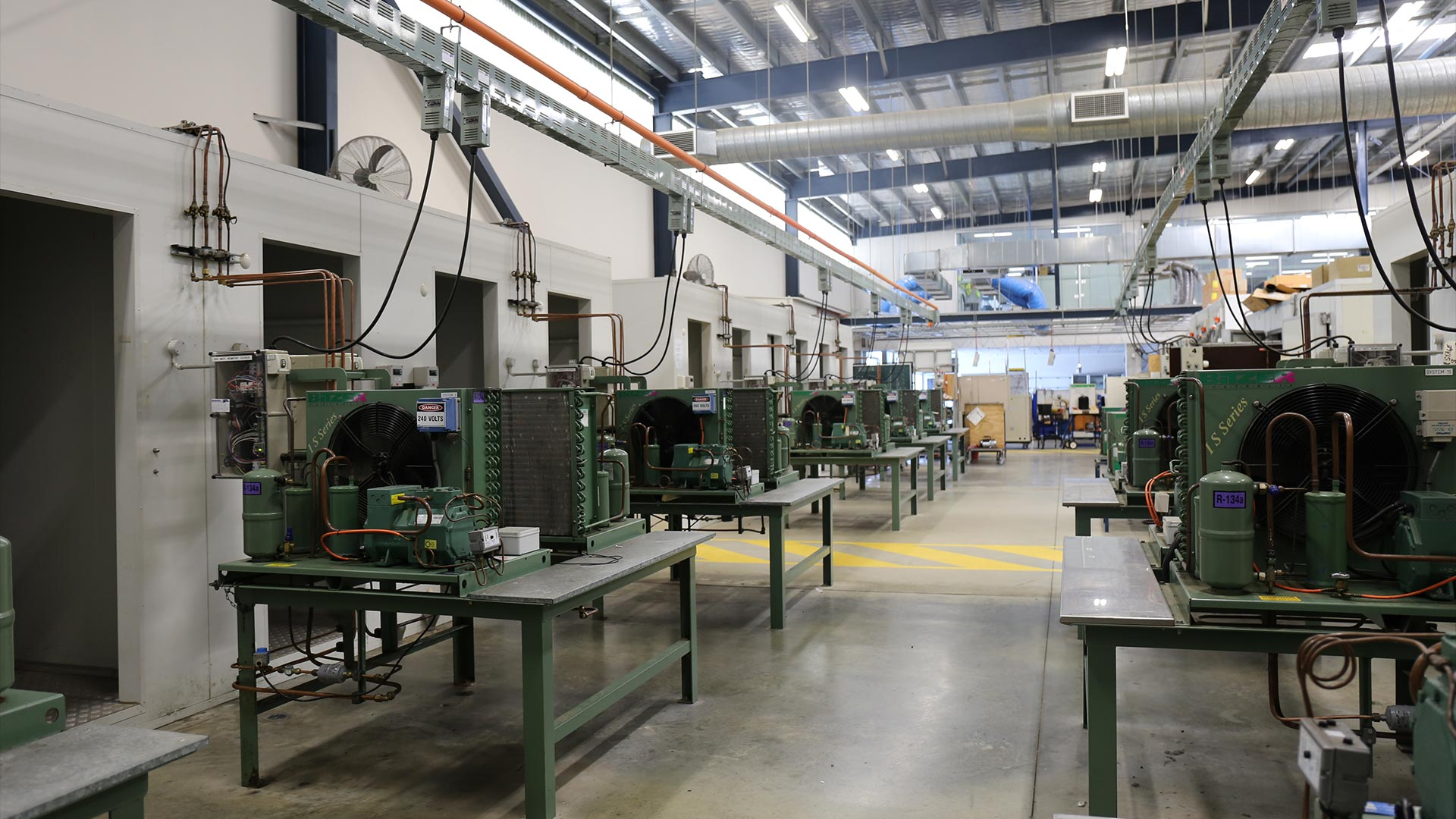 acacia-ridge-facilities-trade-facilities-air-conditioning-and-refrigeration-07.jpg