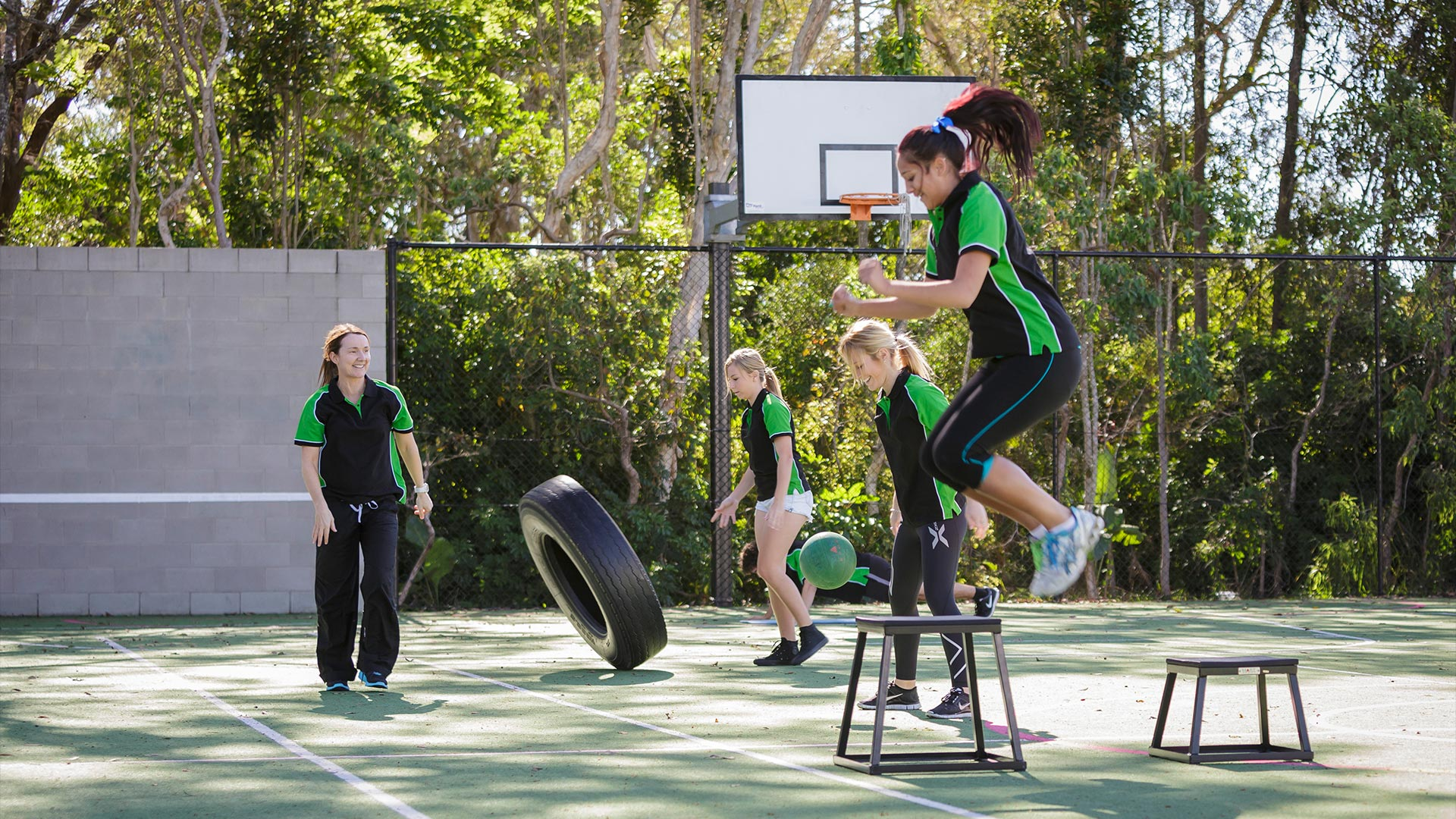 caboolture-facilities-gyms-and-sports-facilities-01.jpg
