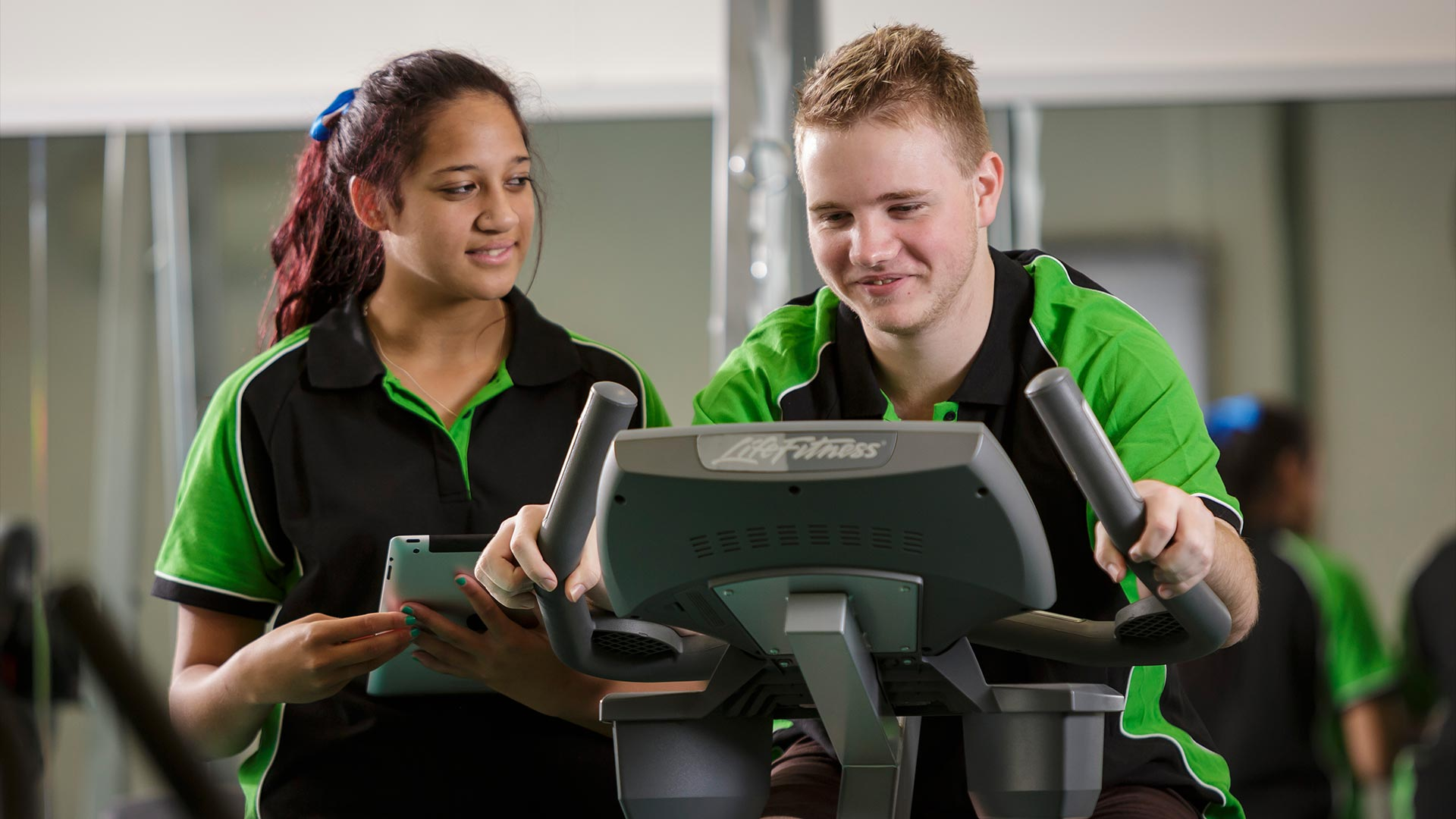 caboolture-facilities-gyms-and-sports-facilities-06.jpg