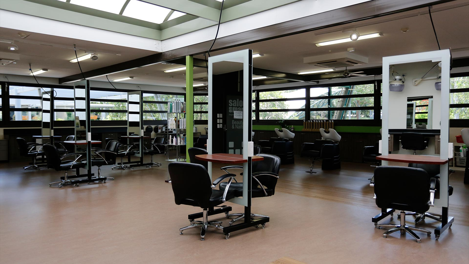 ipswich-facilities-beauty-and-hairdressing-hairdressing-salons-01.jpg