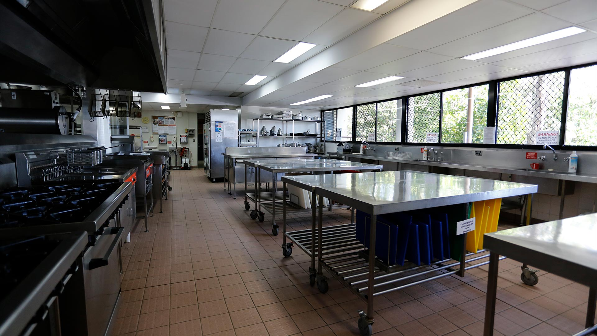 ipswich-facilities-hospitality-hubs-commericial-kitchens-01.jpg