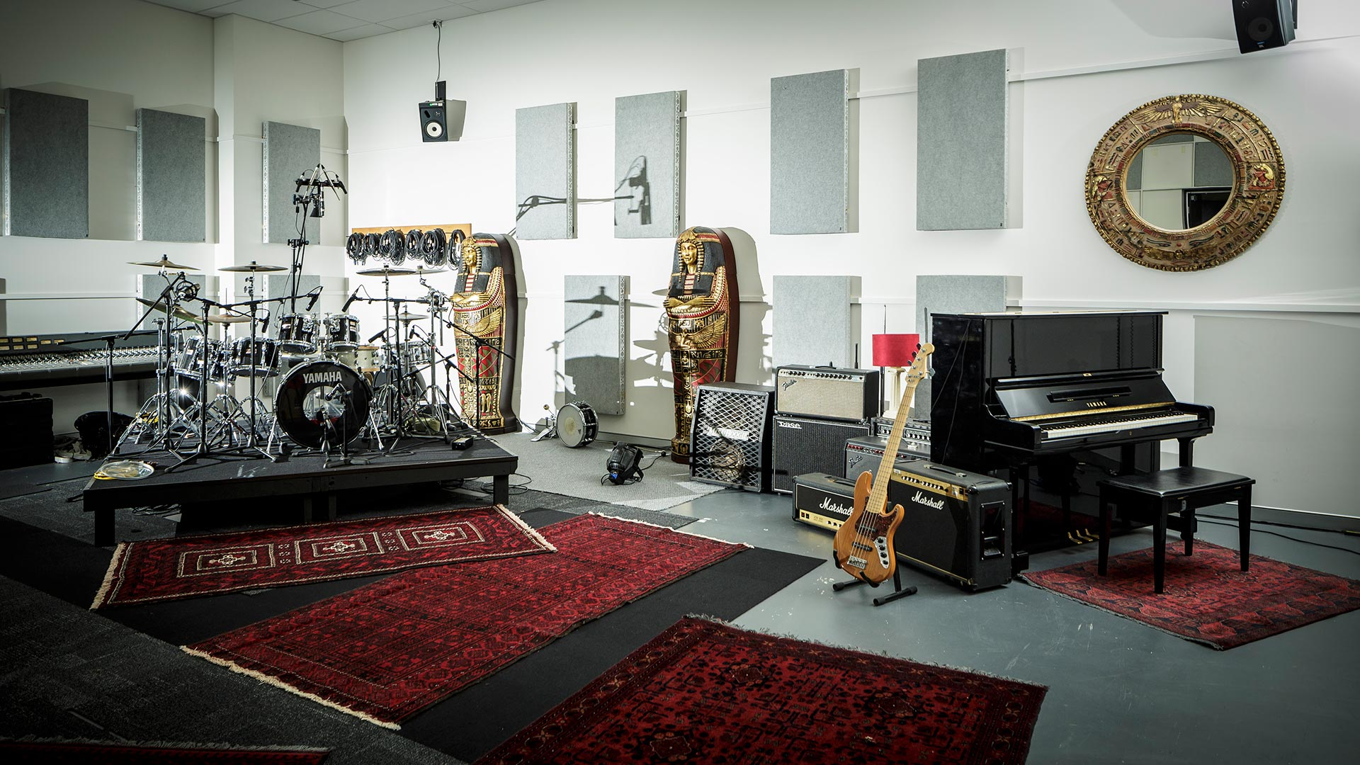 south-bank-facilities-creative-spaces-music-and-recording-studios-01.jpg