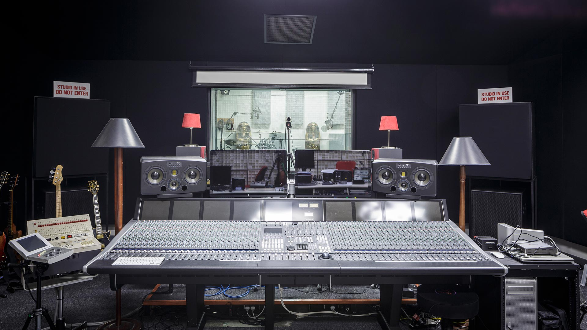 south-bank-facilities-creative-spaces-music-and-recording-studios-03.jpg