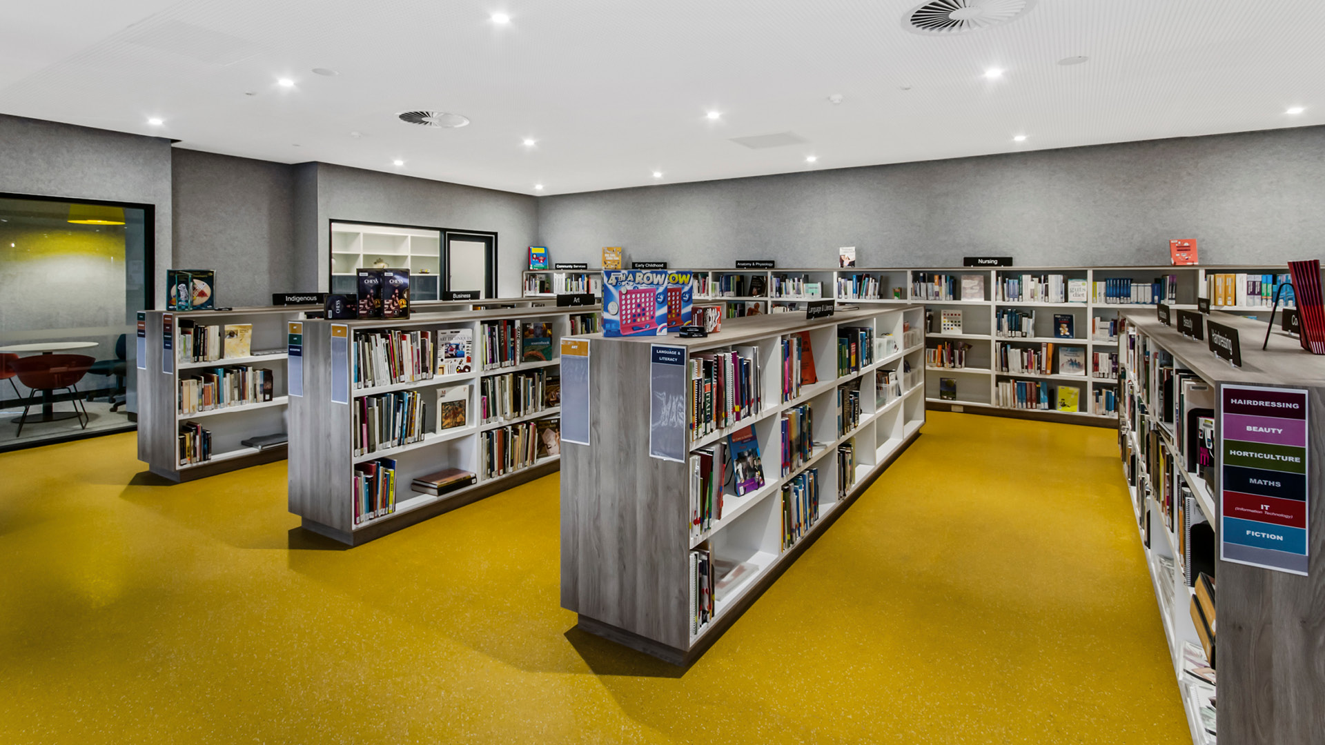townsville-facilities-library-feature.jpg