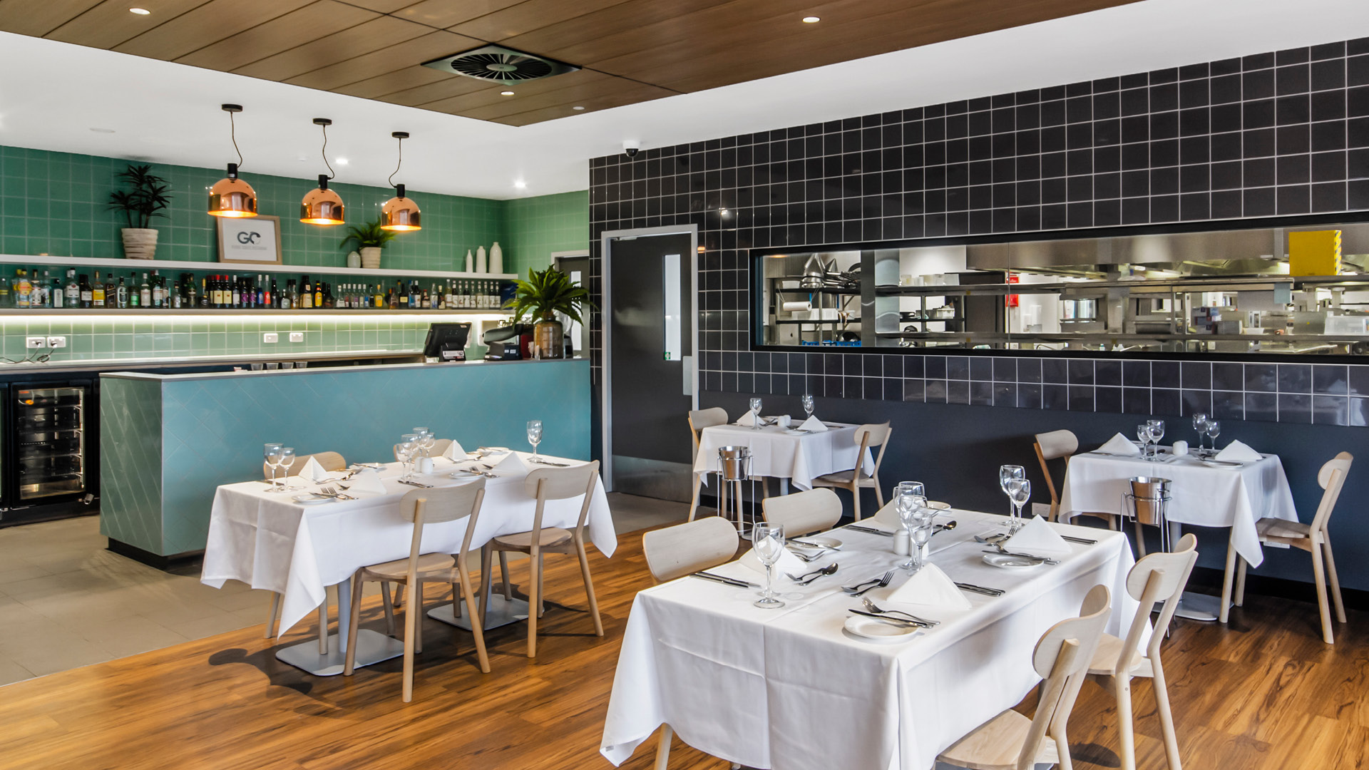 townsville-george-coates-restaurant-hero-feature.jpg