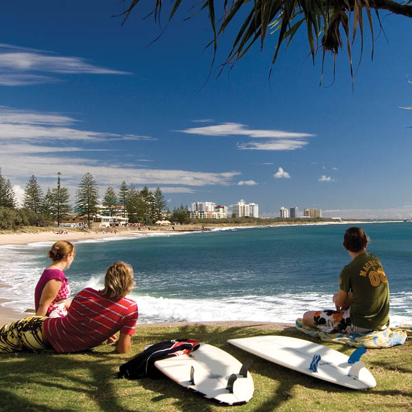 sunshine-coast-lp-hero-a-tile-600x250.jpg