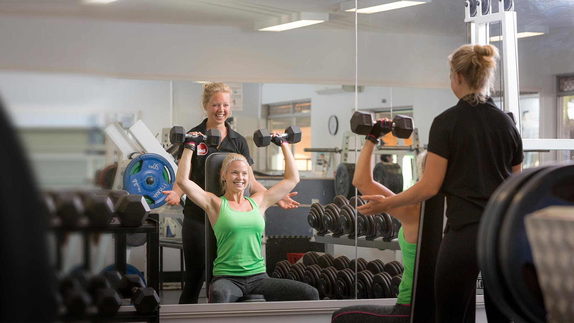 mooloolaba-facilities-gyms-and-sports-facilities-05.jpg