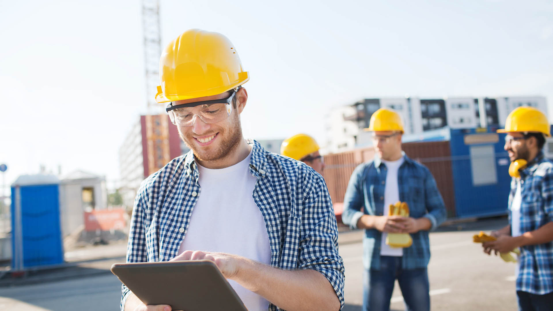 CSQ construction skills queensland funding higher level skills