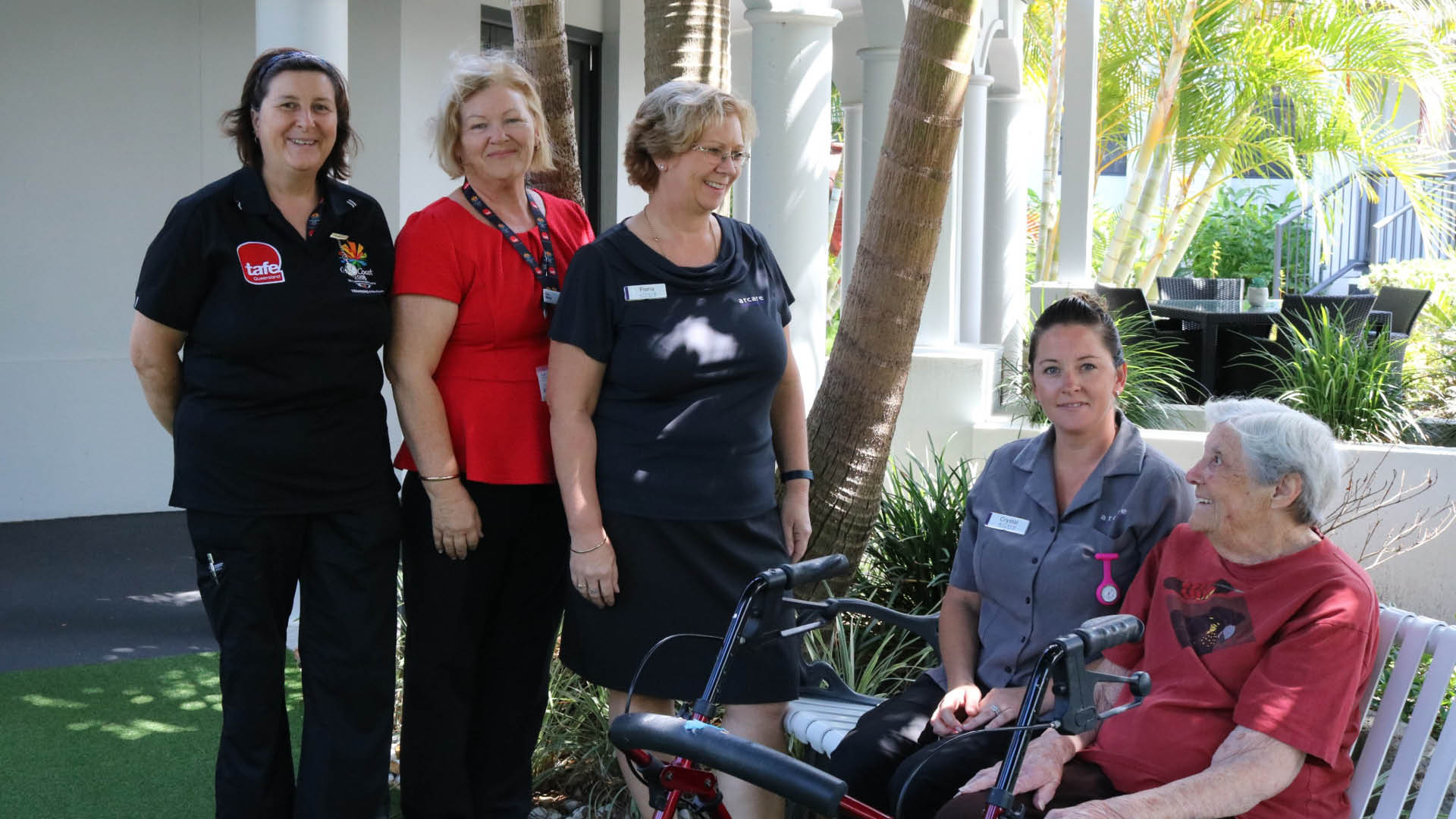 blog-real-job-outcomes-for-aged-care-students-feature.jpg