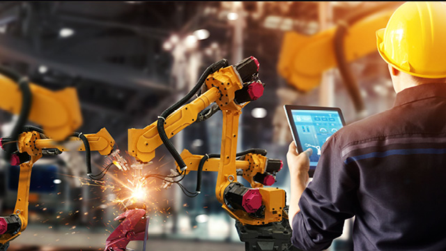 blog-how-automation-is-revolutionising-industry-article.jpg